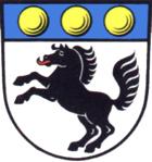 Logo Allmendingen