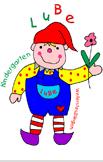 Logo Kindergarten Lube