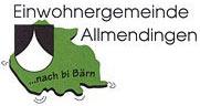 Partnerstadt Bern Logo