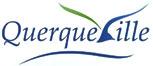 Partnerstadt Querqueville