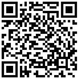 QR Code Mein Allmendingen