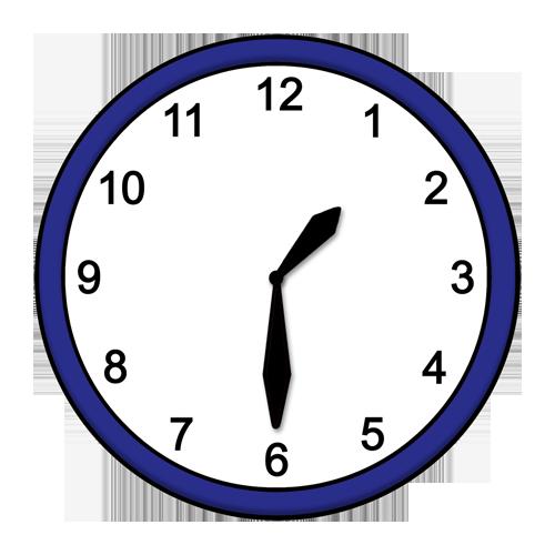 13.30 Uhr