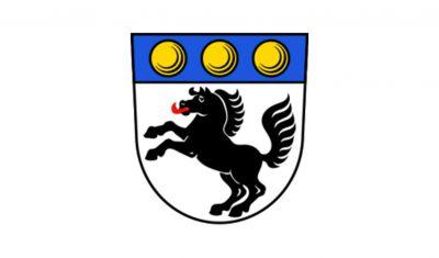 Logo-mitteilung