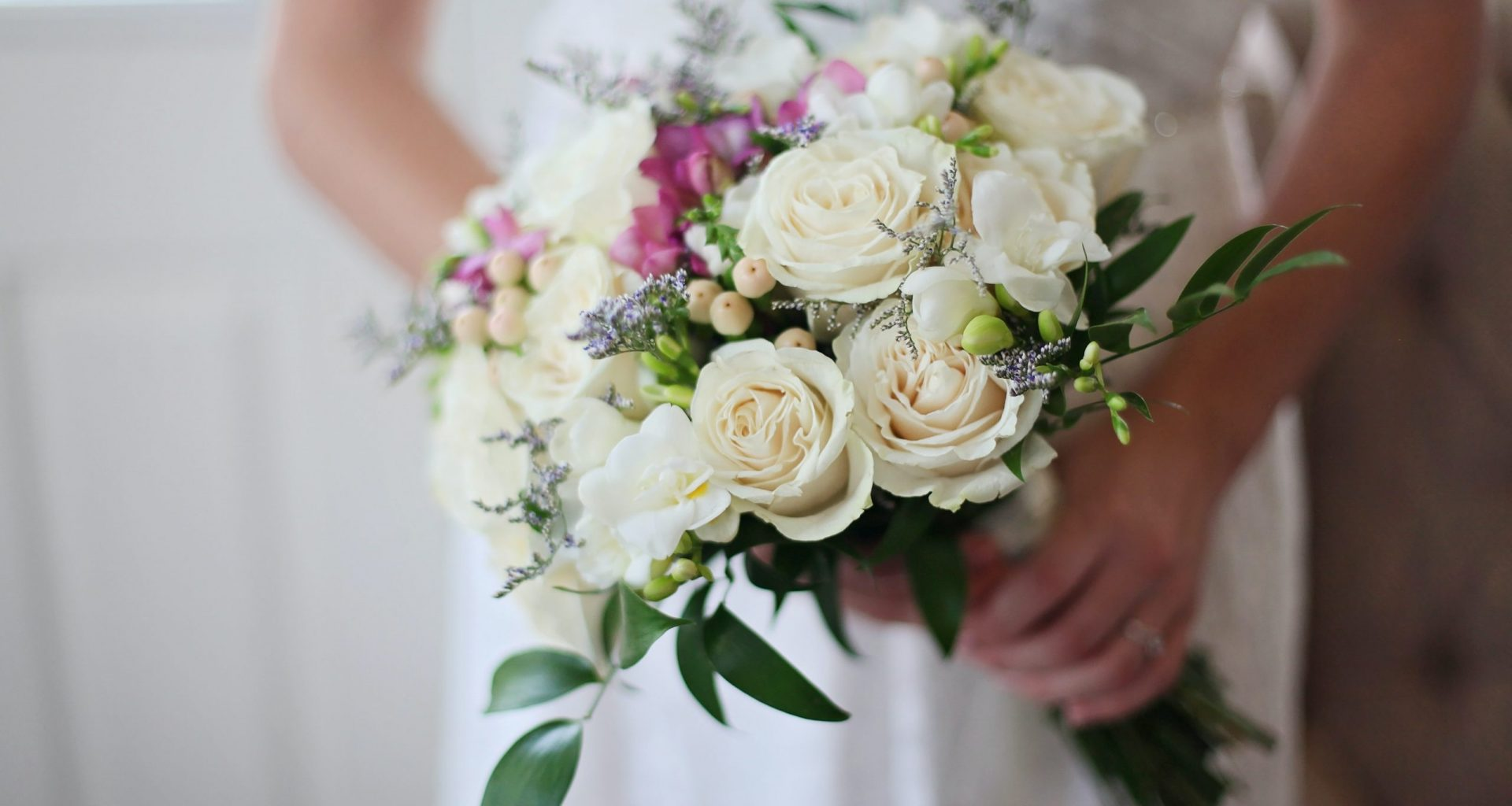 Hochzeit Symbolfoto